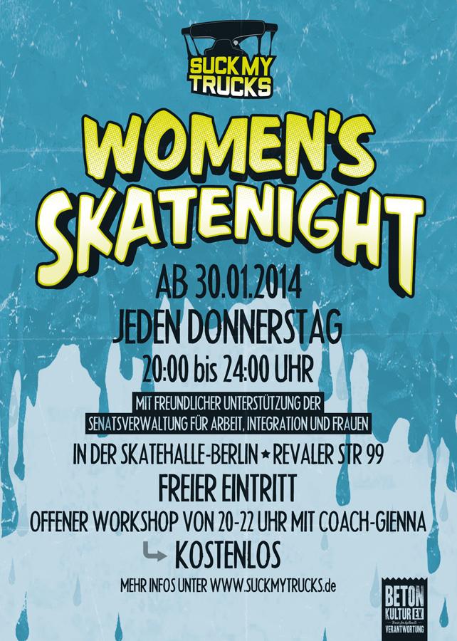 womensskatenight_web