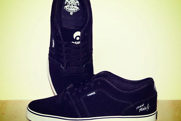 leticia bufoni shoe