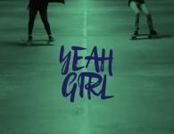 Yeah-Girl_Web-Poster