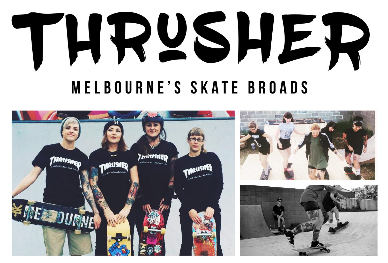 thrusher-header-breezus-lives-melbourne-girl-skate-crew-gang